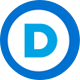 Delaware County Democratic Committee