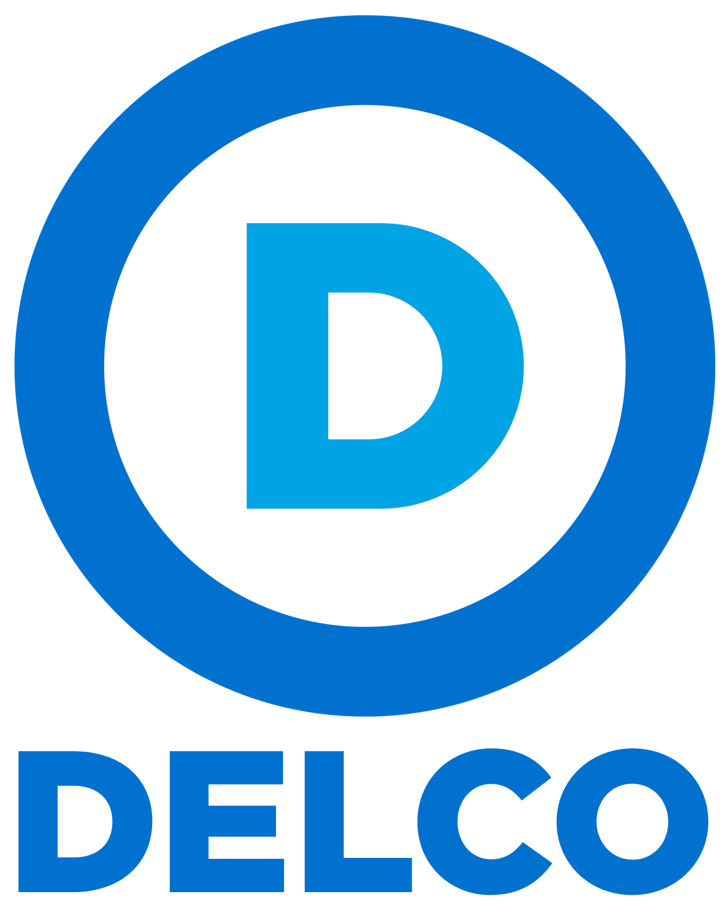 Delaware County Democratic Party LGBTQ+ caucus