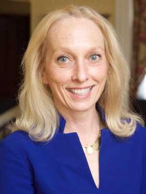 CONGRESSWOMAN SCANLON INTRODUCES THE INAUGURAL FUND INTEGRITY ACT