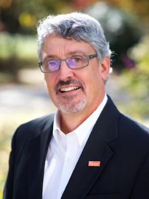 Tim Kearney