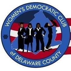 Women's Democratic Club of Delaware County