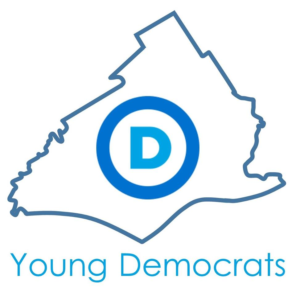 Delaware County Young Democrats