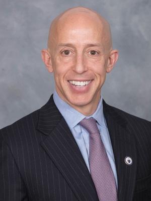 Brian Zidek