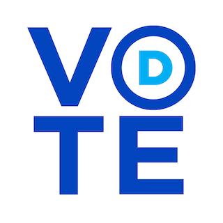 Democratic Candidates - Delco